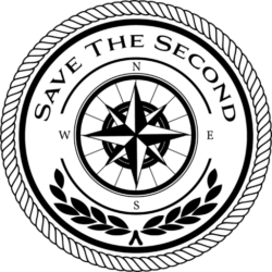 Save the Second